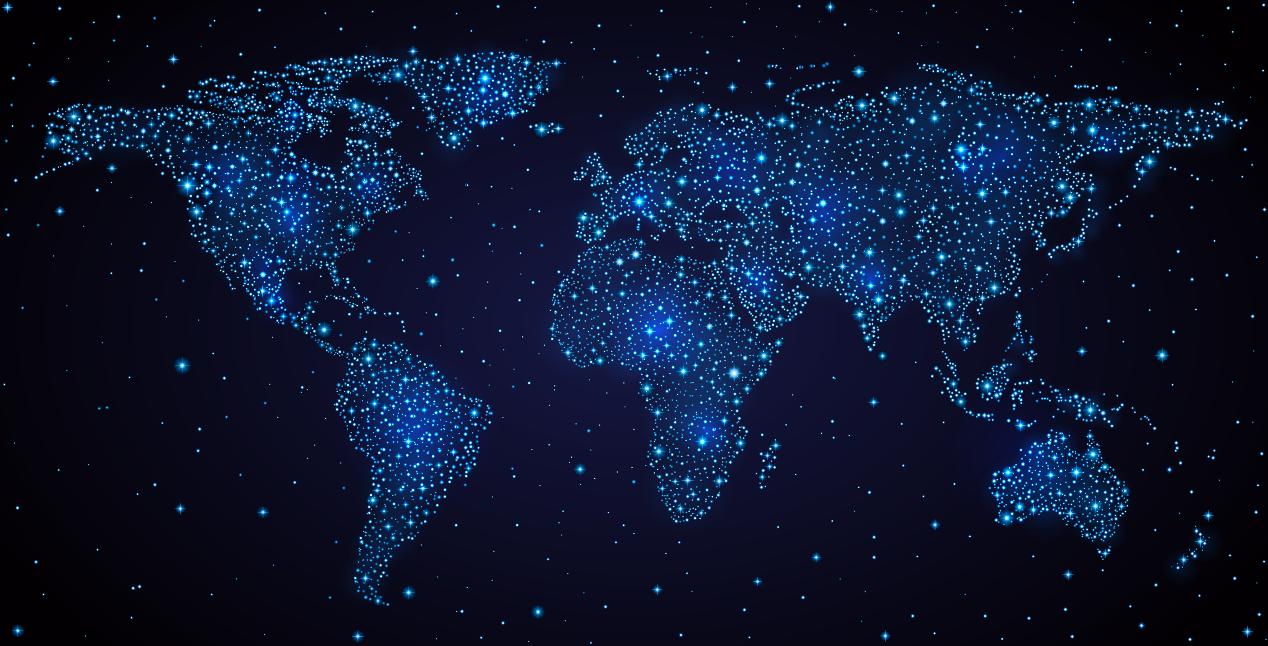 Transition énergétique et développement durable. Quelles voies pour nos sociétés?