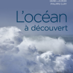 locean-a-decouvert